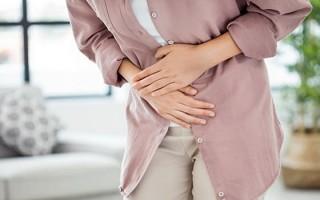 Как передается гастрит: возбудитель заболевания и как его распознать