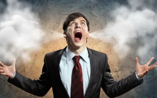 Изжога и психосоматика – связаны ли они