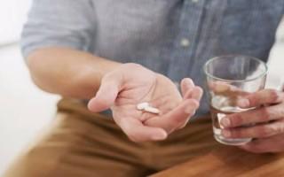 Энтероколит – симптомы и лечение у взрослых