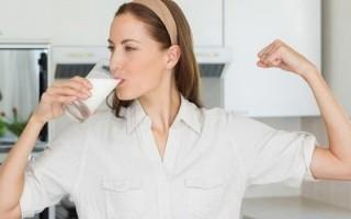 Можно ли при гастрите кефир: польза и вред, советы по употреблению напитка