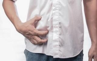 Где находится аппендицит, и с какой стороны ощущаются боли при его воспалении