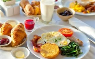Стол при гастрите: диетические продукты, составляющие рацион