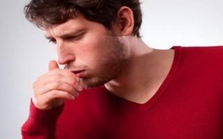 Желудочный кашель — один из симптомов гастроэнтерологических заболеваний