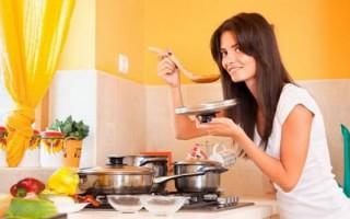 Что есть при изжоге и гастрите: разрешенные продукты и запрещенные