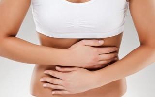 Изжога и боль в желудке – причины появления, методы лечения