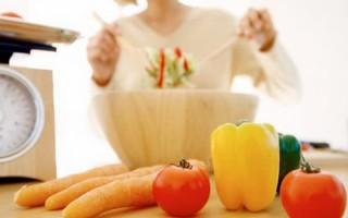Диета при энтероколите: рекомендованные и запрещенные продукты, причины