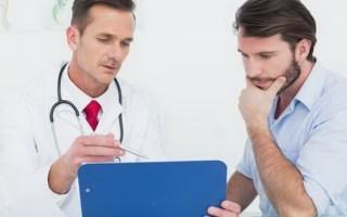 Смешанный поверхностный и атрофический гастрит: лечение, симптомы и причины