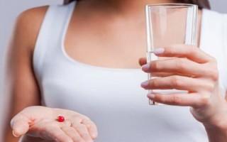 Дисбактериоз кишечника после антибиотиков: симптомы лечение у взрослых