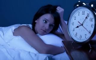 Изжога ночью: причины и лечение патологии