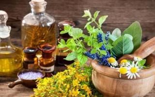 Колит кишечника: симптомы и лечение у взрослых народными средствами