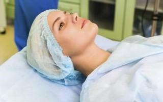 Гнойный аппендицит: симптомы, причины, способы лечения