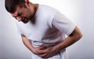 Гастропатия – симптоматика заболевания  и методы лечения.