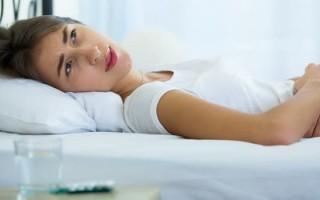Спастический колит: симптомы, причины и лечение