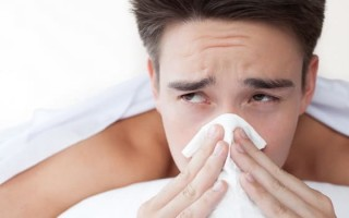 Дисбактериоз и аллергия, взаимосвязь, причины развития, методы лечения