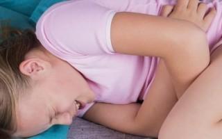 Основные признаки острого аппендицита у подростка