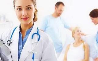 Восстановление после аппендицита: диета и физическая активность