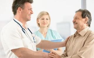 Медикаментозное лечение атрофического гастрита у взрослых: виды препаратов