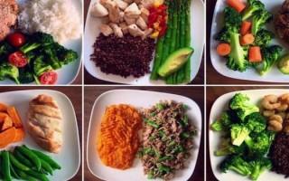 Особенности диеты при антральном гастрите