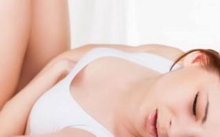 Хронический энтероколит — одновременное воспаление толстого и тонкого кишечника