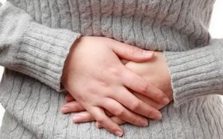 Признаки острого колита: почему появляется болезнь и как ее лечить