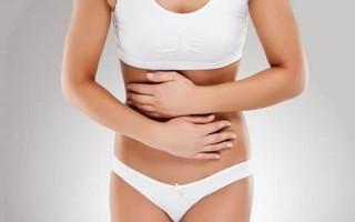 Как вылечить дисбактериоз кишечника у взрослых
