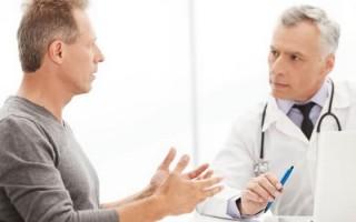Почему возникает изжога при панкреатите, лечение и профилактика состояния