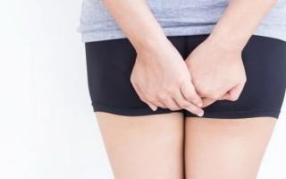 Что такое свищ прямой кишки, причины возникновения и лечение