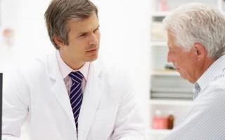 Частичная непроходимость кишечника: причины, симптомы, способы лечения