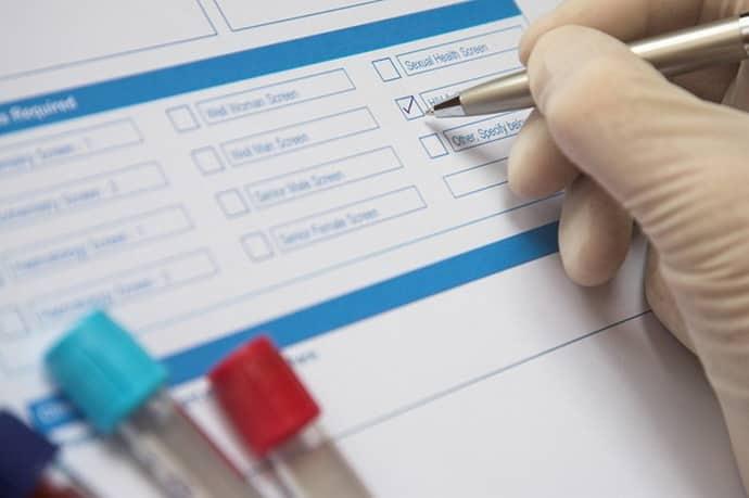 Лечение изжоги и профилактика заболеваний ЖКТ
