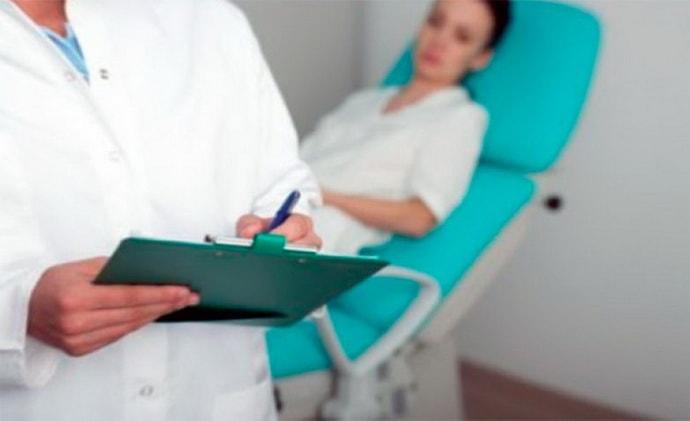 Какой врач лечит боли в животе