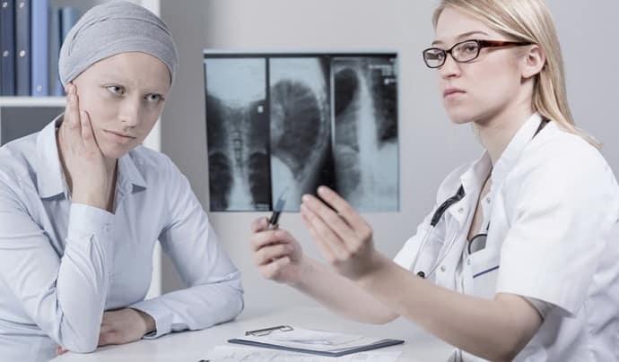 Какой врач лечит гастрит