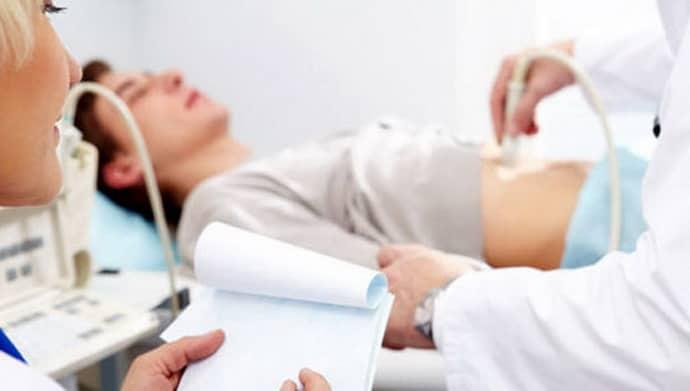 Лечение гастрита у гастроэнтеролога