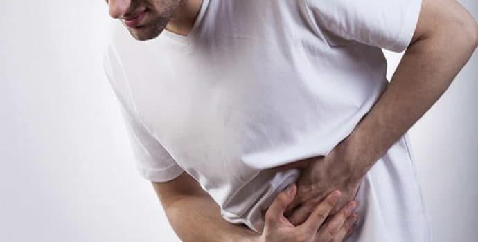Фолликулярный гастрит – причины появления, симптомы, методы лечения