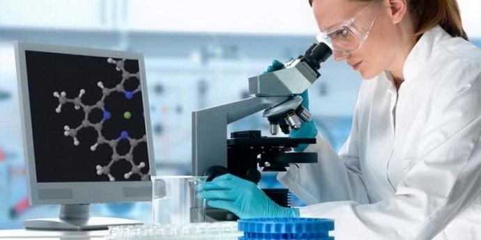 как провести анализ на дисбактериоз