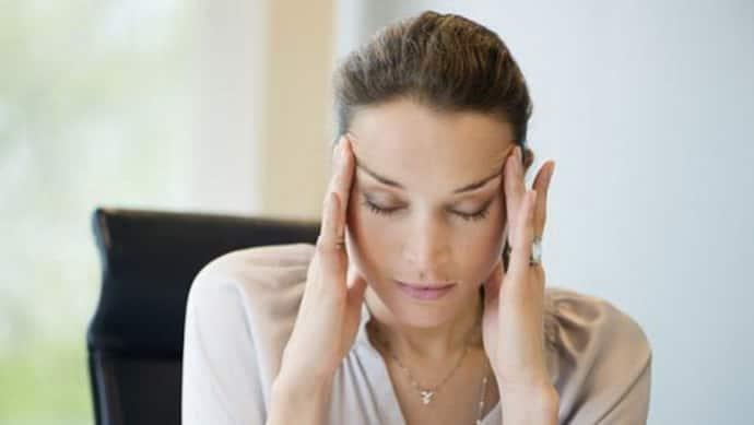 Симптомы анацидного гастрита