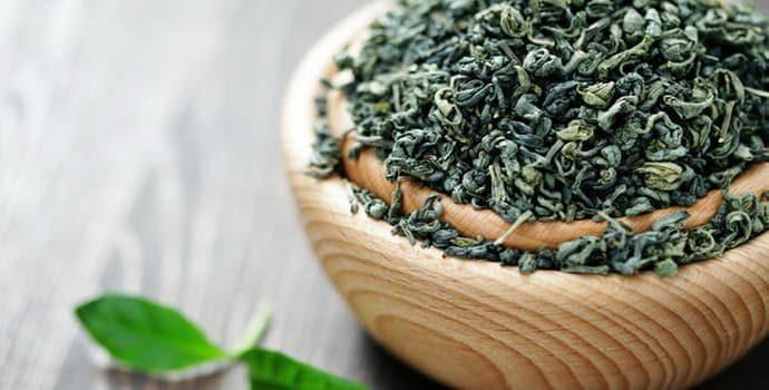 Зеленый чай при гастрите – можно ли употреблять