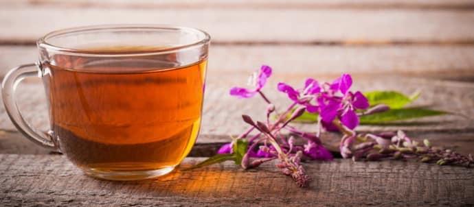 Зеленый чай при гастрите - можно ли употреблять
