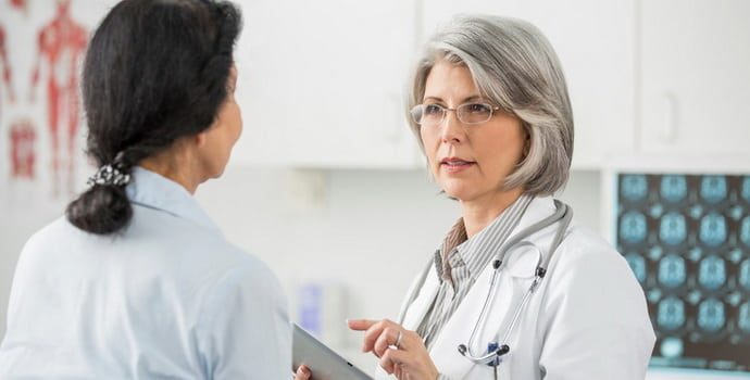 Дисбактериоз: в чем опасность распространенной проблемы