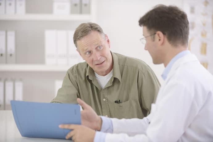 Дисбактериоз: симптомы и опасность заболевания