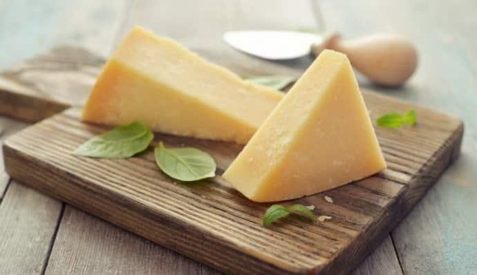 Какой сыр можно при гастрите