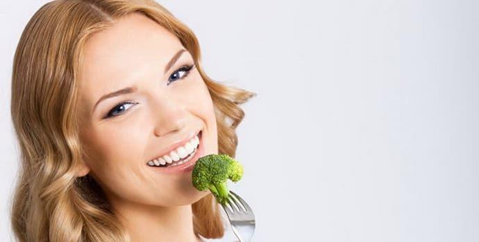 На чем основан рацион диеты при гастрите с повышенной кислотностью