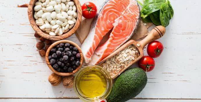 Список рекомендаций к диете при остром гастрите
