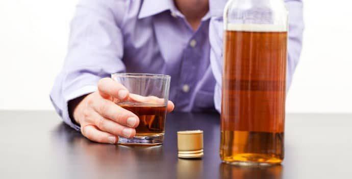 Дисбактериоз и алкоголь. Влияние алкоголя на пищеварительную систему