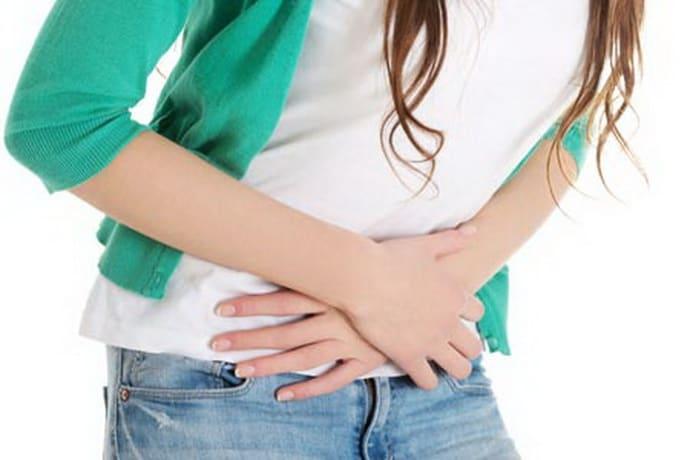 Дисбактериоз кишечника у взрослых: причины, симптомы и методы лечения