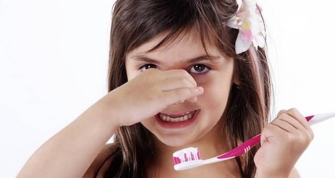 Симптомы дисбактериоза к у детей