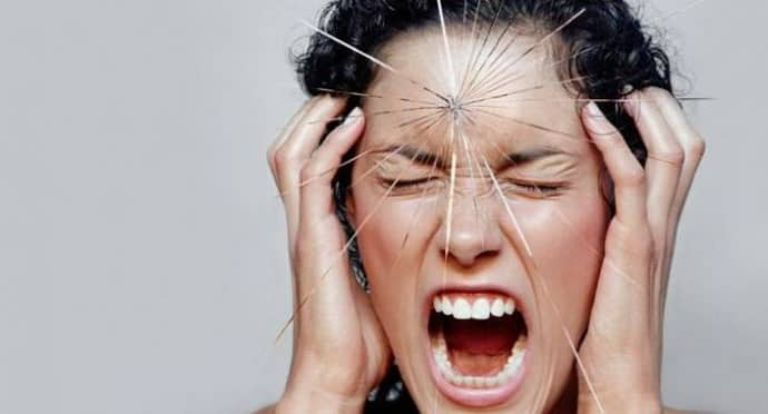 Может ли стресс быть причиной гастрита