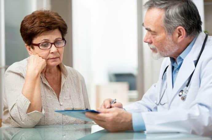 Фолликулярный гастрит: лечение и профилактика