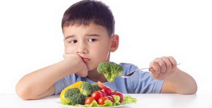 Гастрит у детей – классификация, причины возникновения и лечение