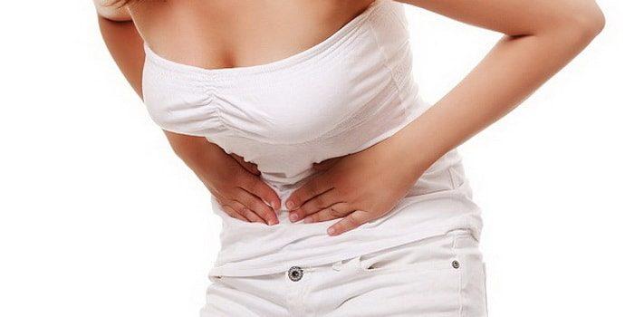 Что такое острый гастрит, причины его возникновения, симптомы и лечение