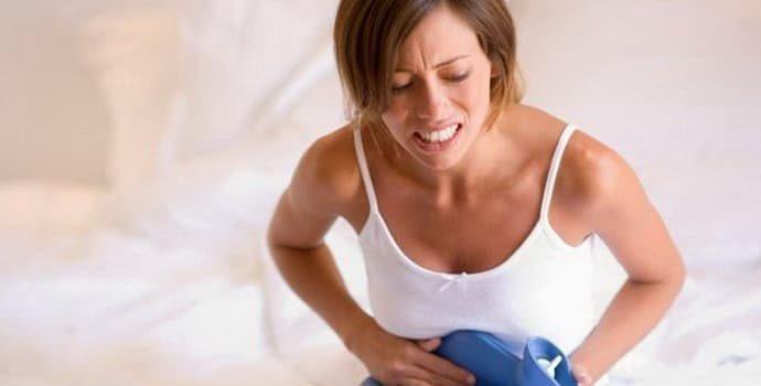 Как снять боль при гастрите в домашних условиях: медикаменты, рецепты